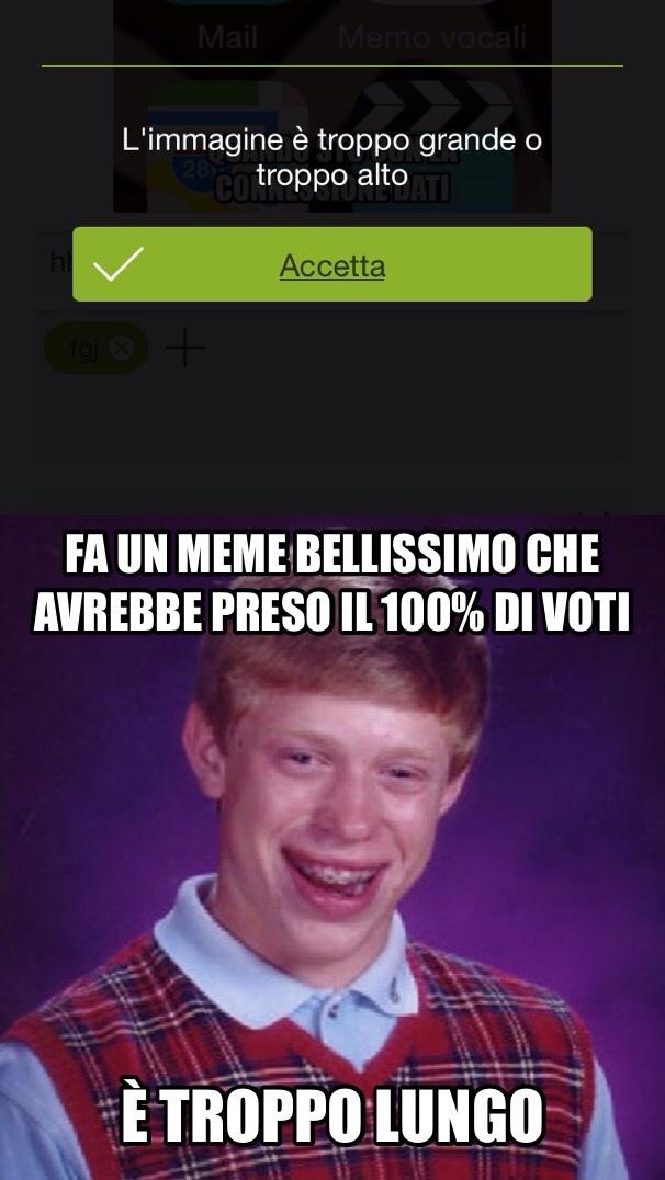 evviva redpillow - meme