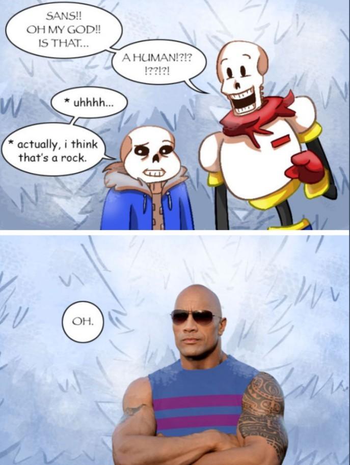 The Best Papyrus Memes Memedroid