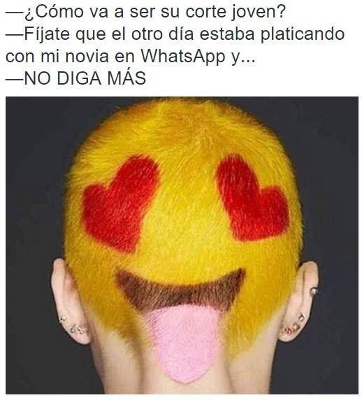 Love - meme