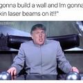 make Donald drumph again