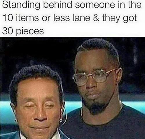 What the fuck u doin on this lane?!? - meme