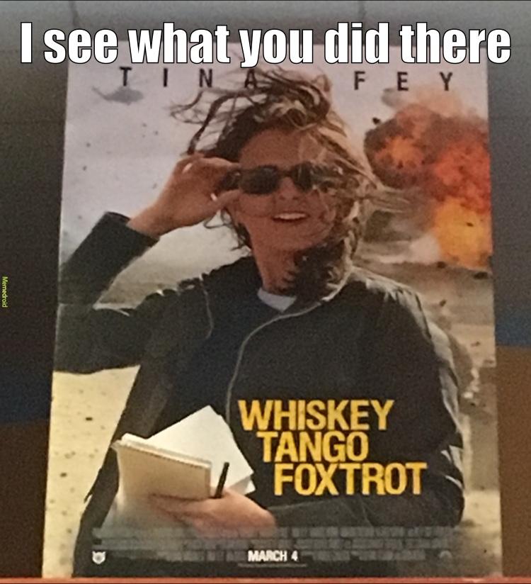 The best tina fey memes :) Memedroid