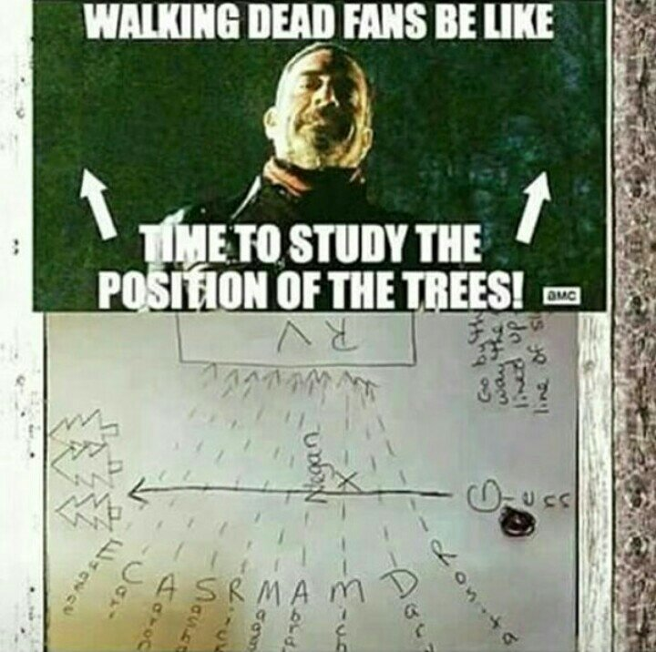 It's Glenn! - meme
