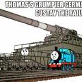 Daayum Gustav