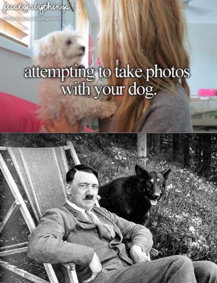 So Nice - meme