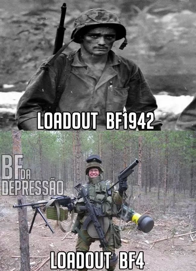 Levolution - meme
