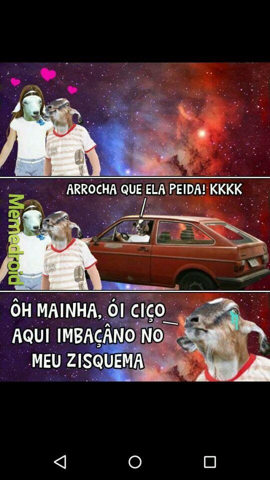 By: - meme