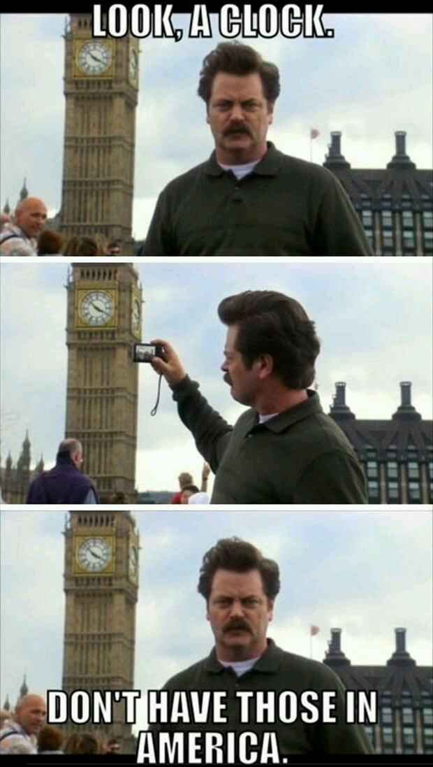 551f57ac8f8e2 ron swanson on big ben meme by bosoxfan ) memedroid