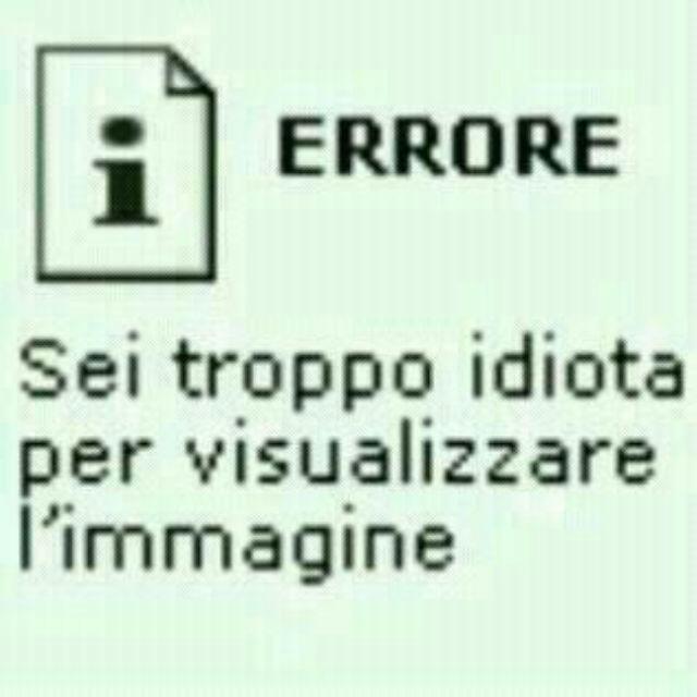 Ciao - meme