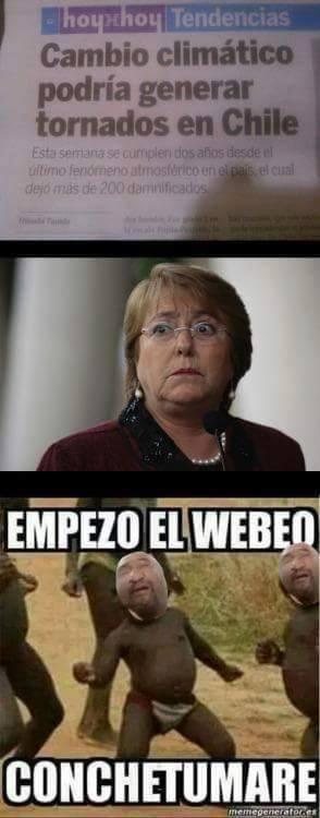 yeta - meme