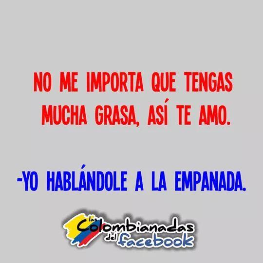 Te amo - meme