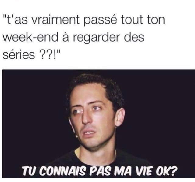 ok ?? - meme