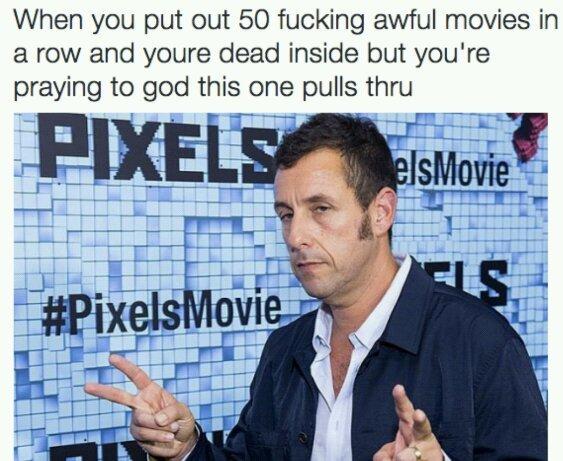 Oh...... - meme