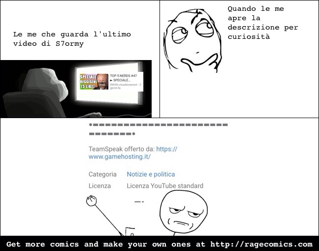 By L-ULTIMORE~cito n3. che è un mio amico - meme