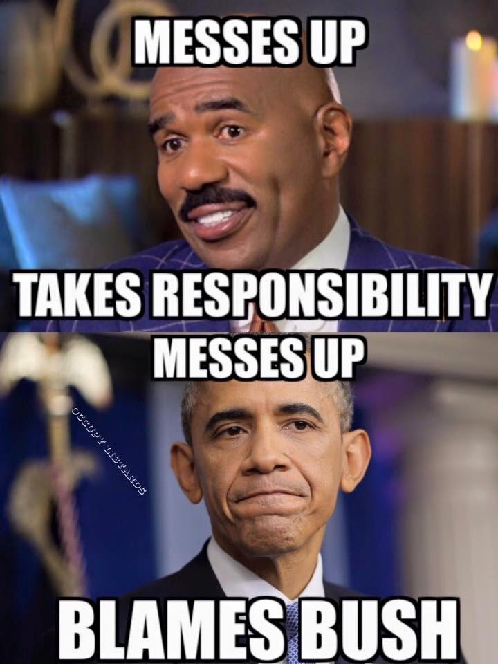 Miss Universe - meme