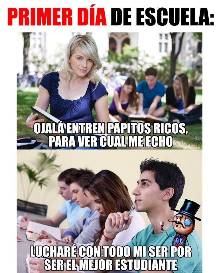 True Story ~T_T~ - meme