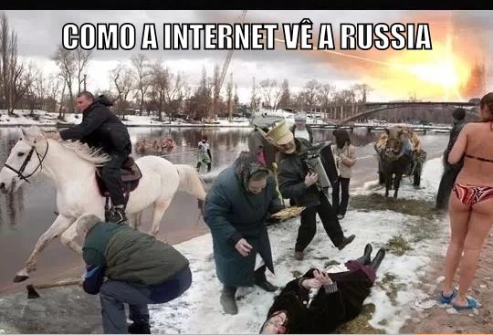 Huehue rubrasilssia мундзщдхсц - meme