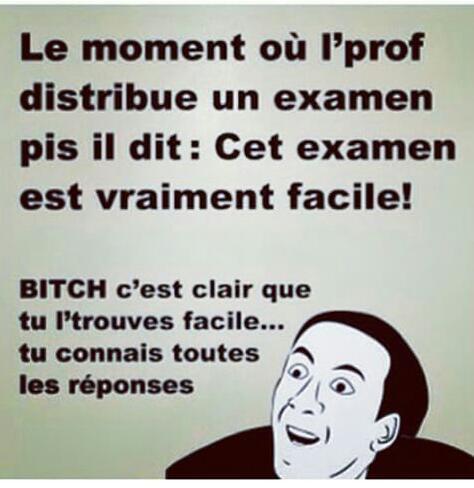 Prof - meme