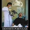 Portugais clichés