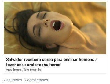 Sacomené #Salvador - meme