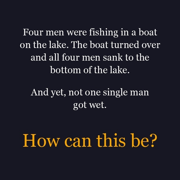 riddle moi - meme