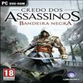 jogos em português #2