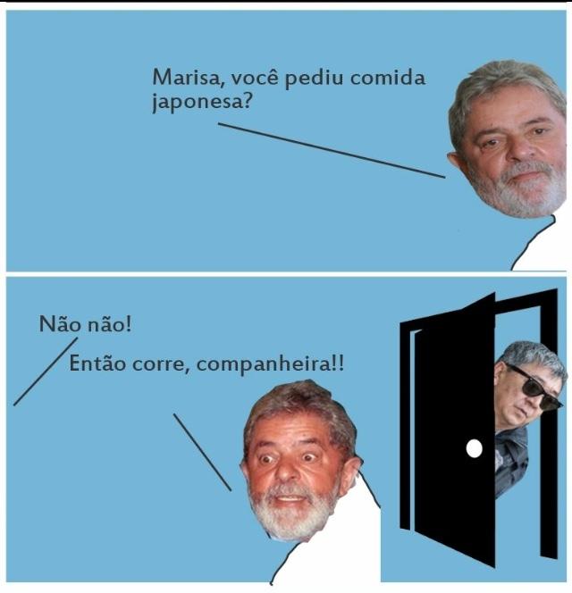 ahuehue - meme