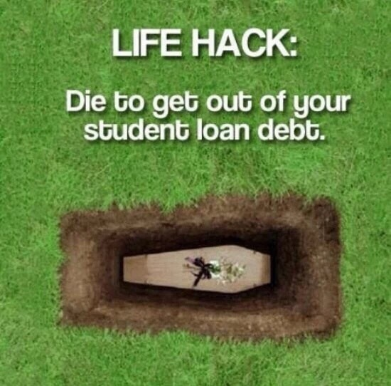 epic life hack bro - meme