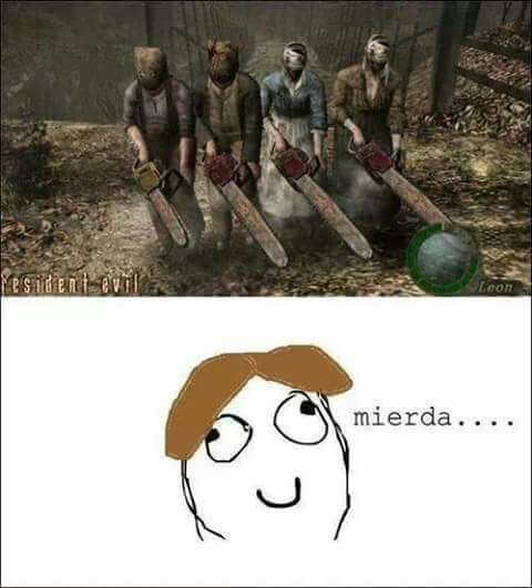 .... corre forest - meme