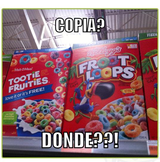 Viva chile :v - meme