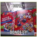 Viva chile :v