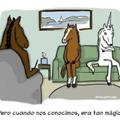 ^^ unicornios!!!