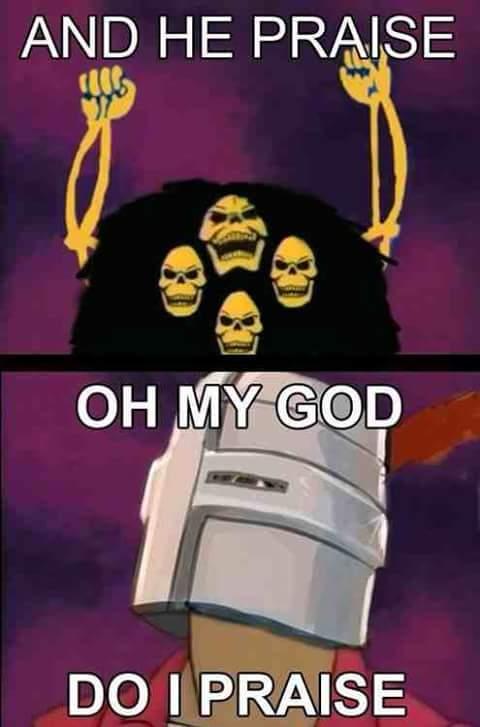 Whos getting Dark Souls 3 ? - meme