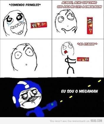 :) - meme