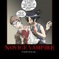 Noob Vampires
