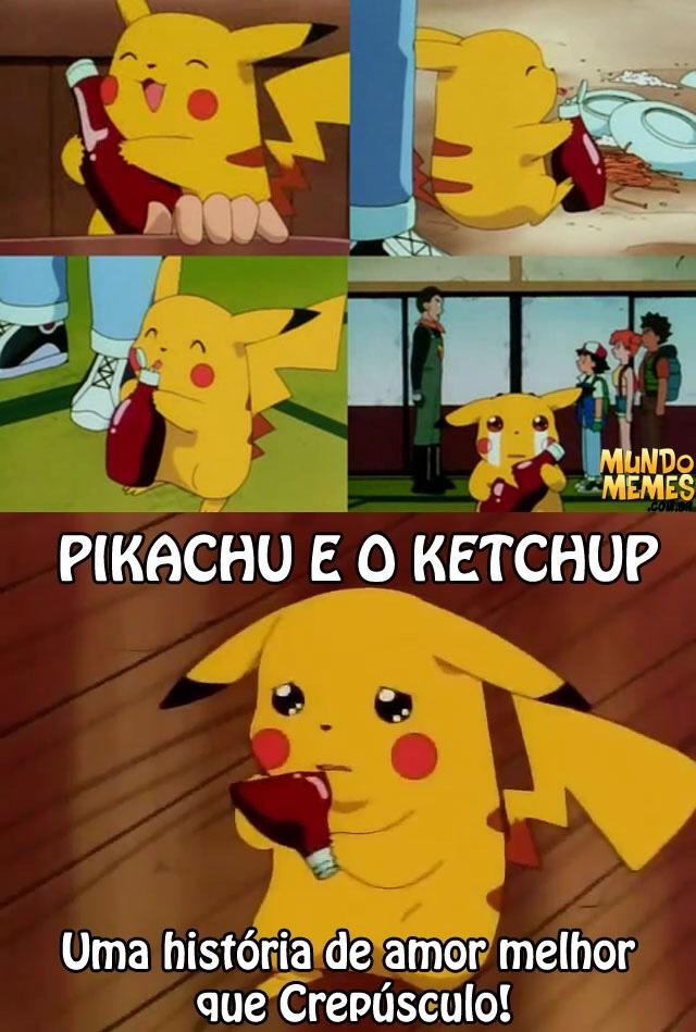 :((((( - meme