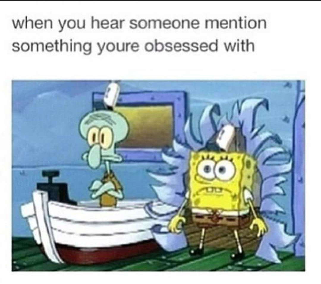 Yes!! - meme