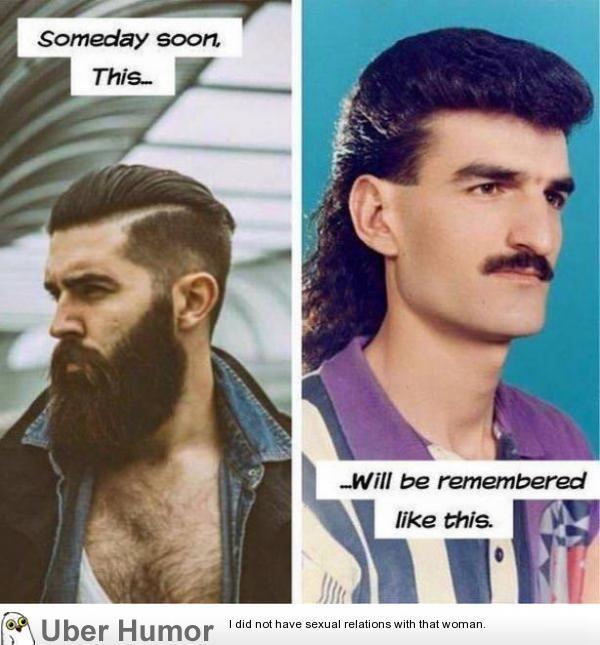 soon - meme