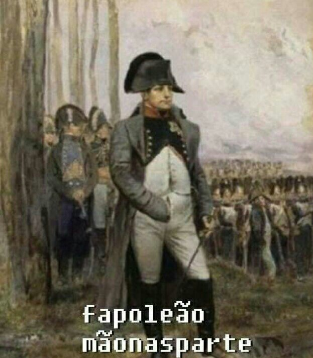 Fapping - meme