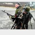 russos sendo russo