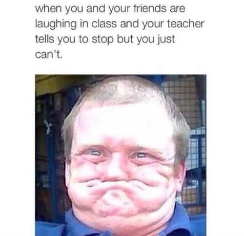 That face tho - meme