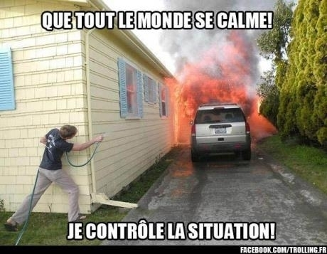 Fireee - meme