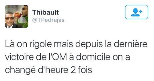 #JeSuisOm - meme