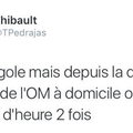 #JeSuisOm