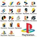 PlayStation! ♡