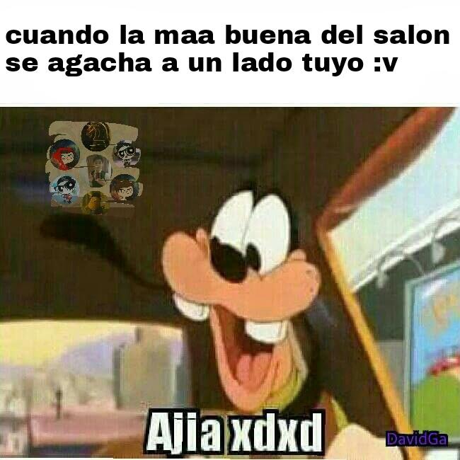 Ajia XdXXdzXxxD - meme