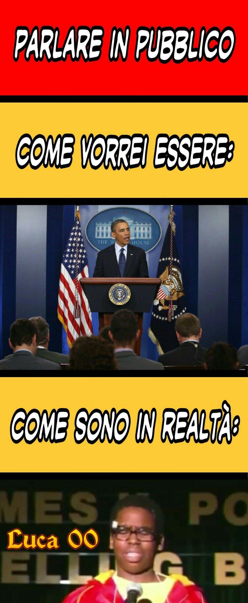 Cito victoriastation, bboygabro e Yuri_Xx, spero vi piaccia :) - meme