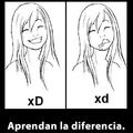 Xd... I got ya :P