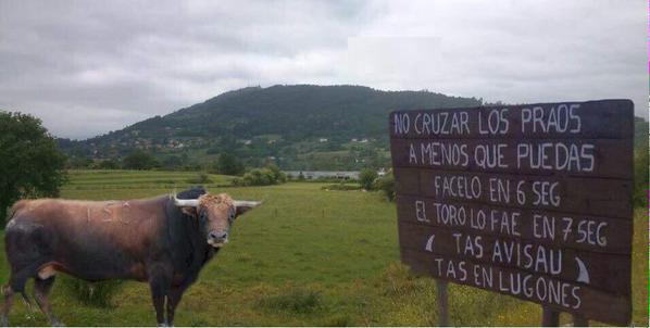 Asturies - meme