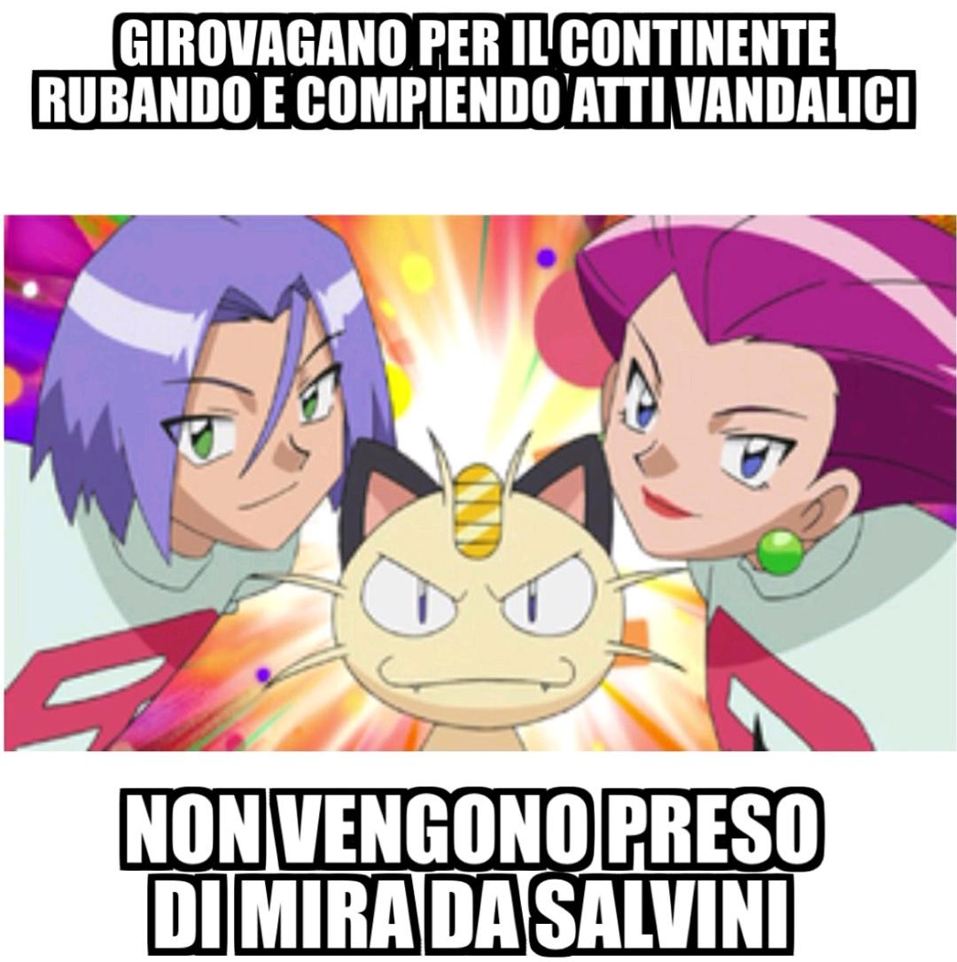 Salviny❤ - meme